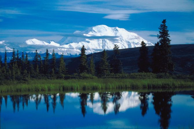 Alaska (1)