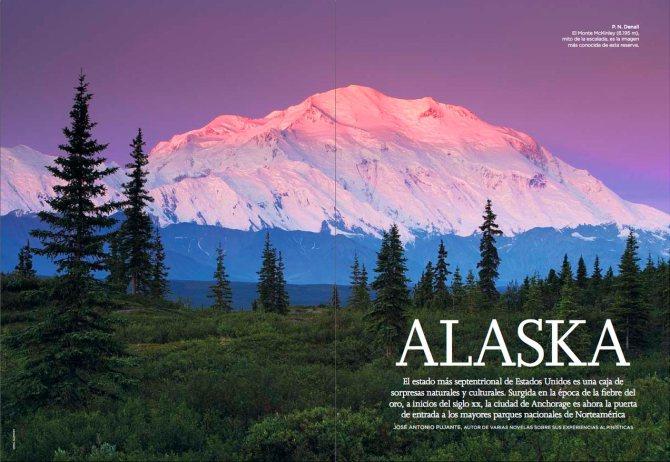 Alaska (3)