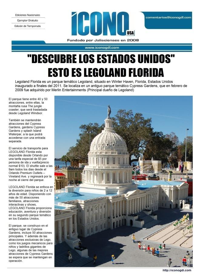 006 23 2013 Legoland