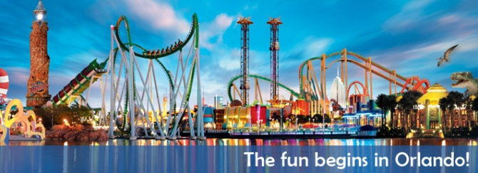 theme_park_guide_banner
