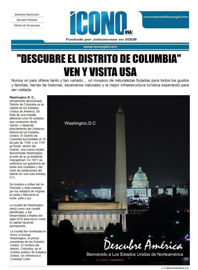 00 Portada Distrito de Columbia 3