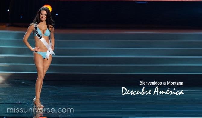 024 Miss Montana AUTUMN MULLER Banner