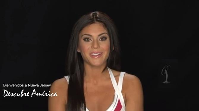 026 Miss Nebraska Banner