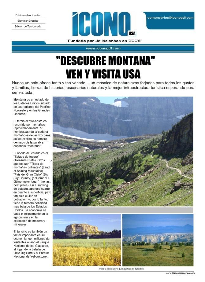30 Portada Montana