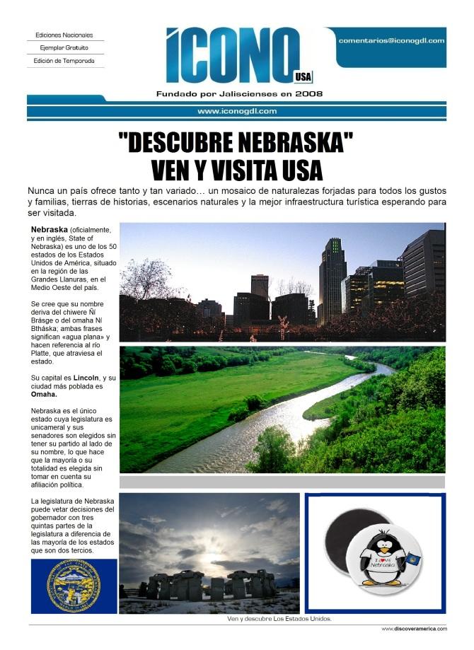 31 Portada Nebraska