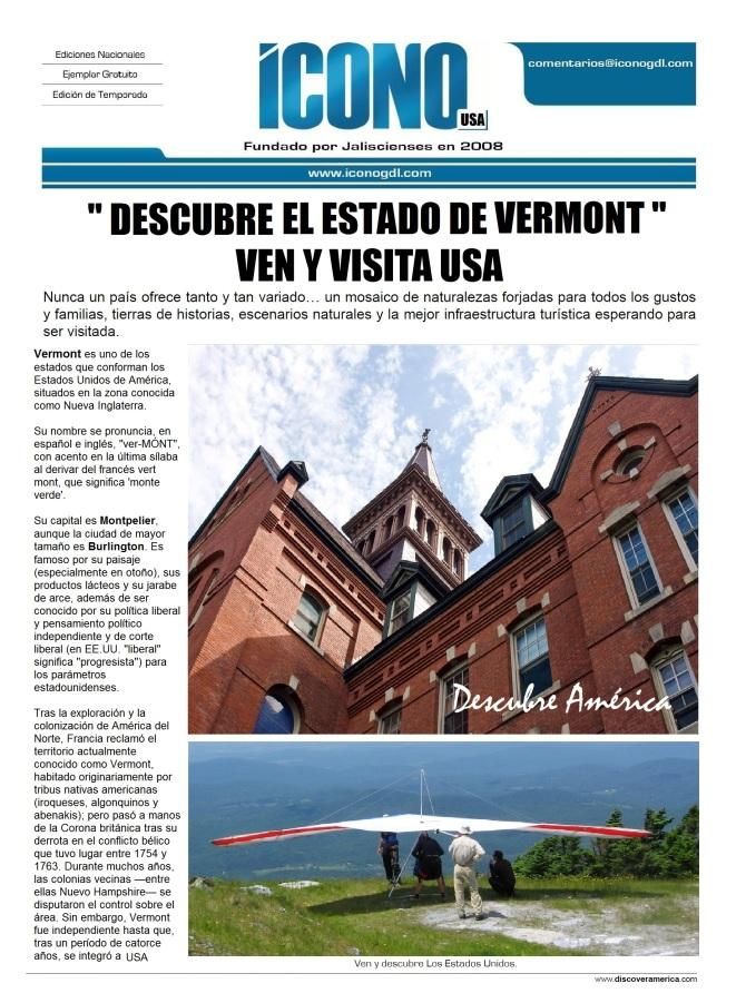 44 Portada Vermont