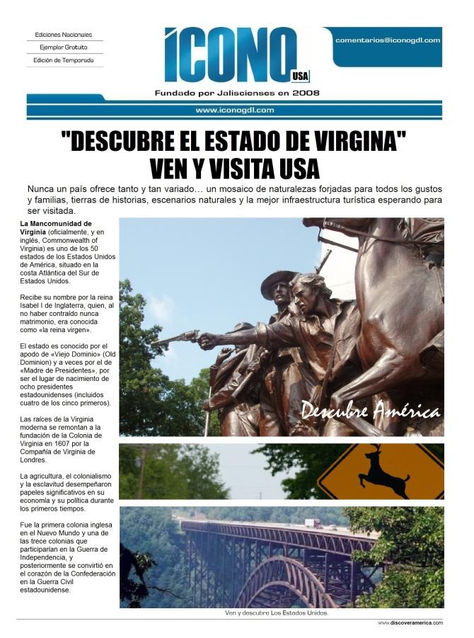 45 Portada Virginia