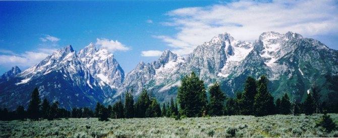 50 Wyoming