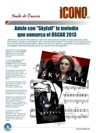 002 24 2013 Noche de Oscares