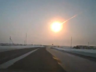 Bólido de Cheliábinsk4
