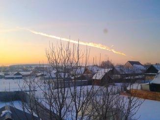Bólido de Cheliábinsk5