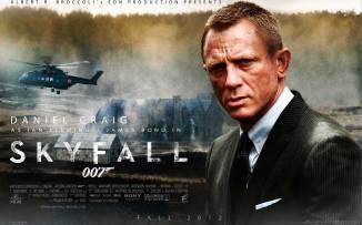james_bond_skyfall_wallpaper