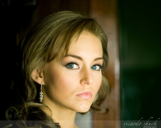 Angelique Boyer (2)