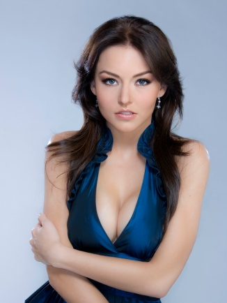 angelique-boyer-67