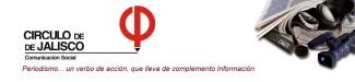Banner de PERIODISMO