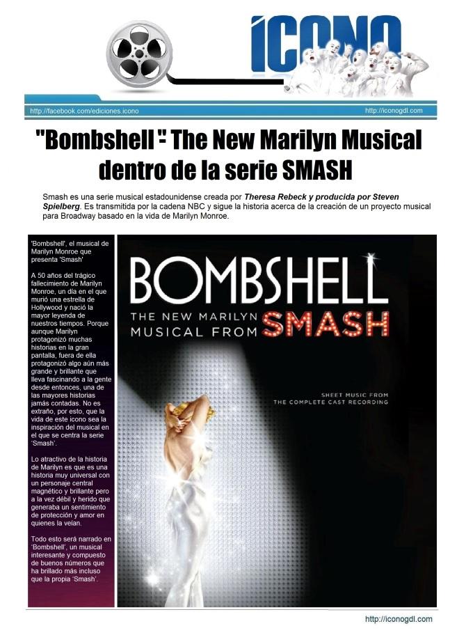 011 04 2013  Smash Bombshell2