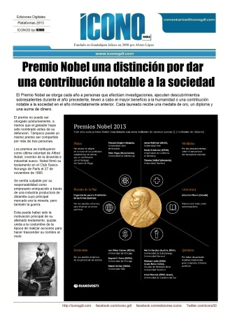 011 12 2013 LOS NOBEL 0