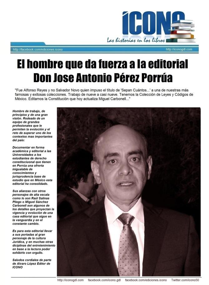 012 08 2013 Mundo Porrúa2
