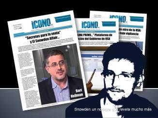 01172014 Snowden presente1