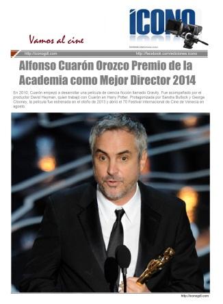 03 03 2014 Los Oscares 01