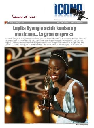 03 03 2014 Los Oscares 02