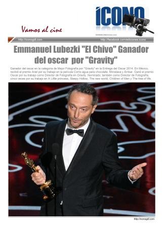 03 03 2014 Los Oscares 04
