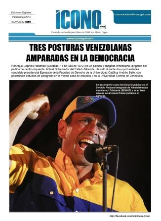 03 26 2014 Venezuela2