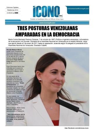 03 26 2014 Venezuela3