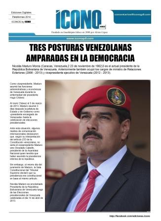 03 26 2014 Venezuela4