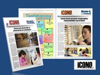 Franquicias KUMON México Nuestra edición impresa