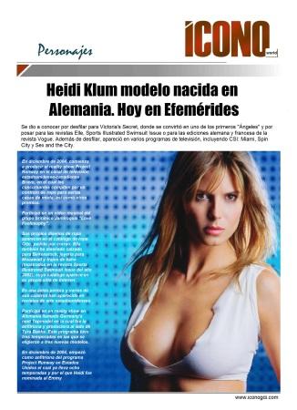 01 01 2014 Efemérides Heidi Klum2