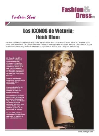 09-18-2013-fashionismo-klum