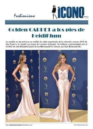 19 09 2018 Premios EMMY5