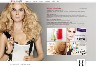 HK Website