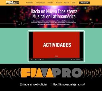 FIMPRO banner inferior de enlace2