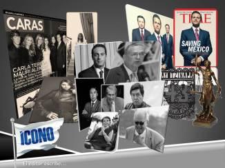 Los Mexicanos y su México... accede a redes sociales