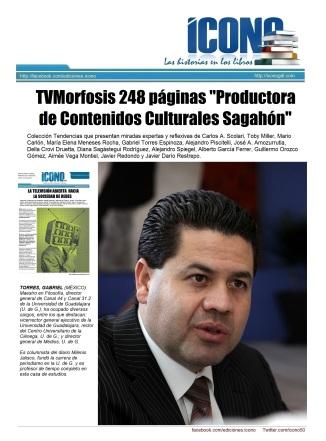 Gabriel Torres Espinoza