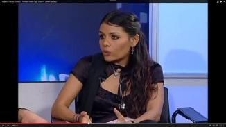 Aimée Vega Montiel Mujeres y medios3