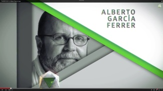 Alberto García Ferrer3