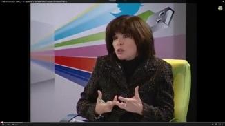 Diana Sagástegui