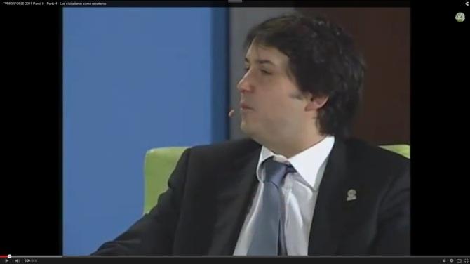 Javier Redondo Rodelas3
