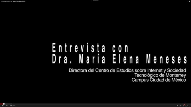 María Elena Meneses3