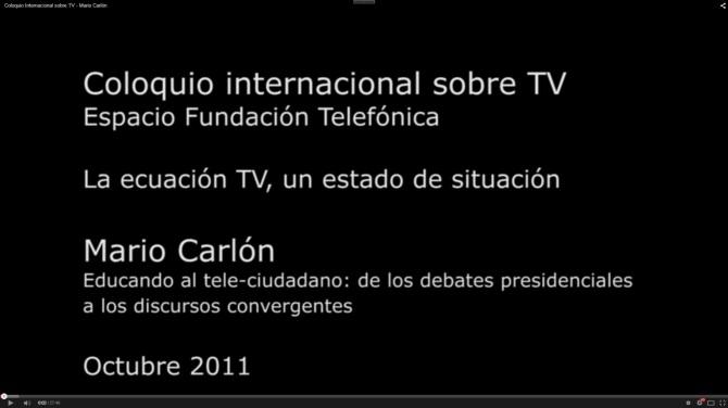 Mario Carlón2