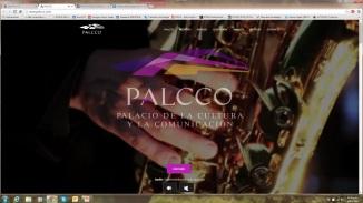 Website Oficial