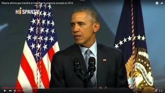 000 Banner Obama 2016b