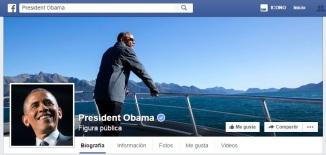 000 Banner Obama 2016c