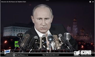 001 Banner Vladimi Putin