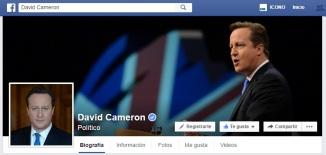 002 Banner David Cameron