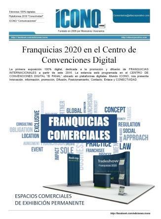 02 17 2016 Franquicias 2020A