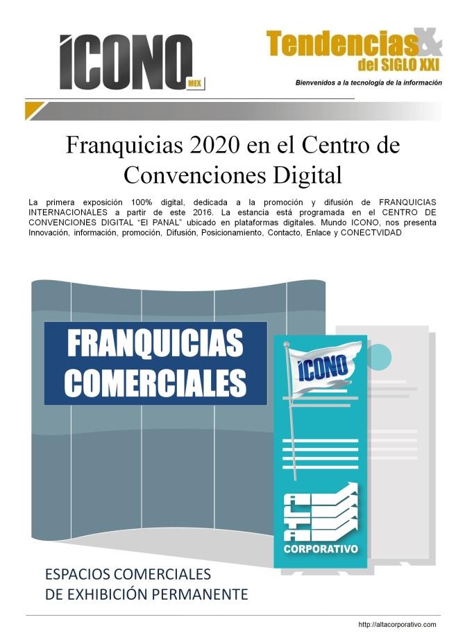 02 17 2016 Franquicias 2020B